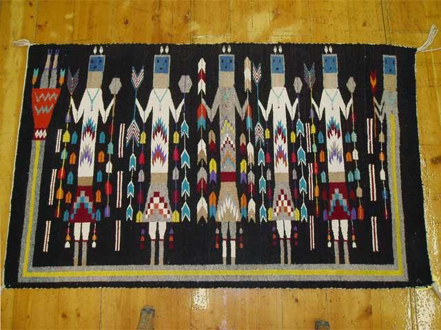 Specialty woven textile repair & restoration